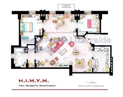 Sims 3 Floor Plans Download by Download Floor Plan Family Guy House House Scheme
