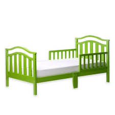 buy lime green bedding sets from bed bath beyond