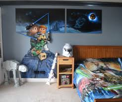 Pottery Barn Kids Star Wars Bed   Home Design Ideas Pottery Barn Kids Star Wars Bedroom Kids Room Ideas Pinterest Best 25 Wars Ideas On Room Sincerest Form Of Flattery Guest Kalleen From At Second Street May The Force Be With You Barn Presents Their Baby Fniture Bedding Gifts Registry Boys Aytsaidcom Amazing Home Paint Colors Nwt Bb8 Sleeping Bag Never 120 Best Bedroom Images Boy Bedrooms And How To Create The Perfect Wonderful Pottery Star Warsmillennium Falcon Quilted