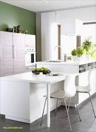 montage cuisine ikea ilot central cuisine ikea luxe montage cuisine ikea nouveau con
