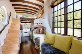 100 Gypsy Tiny House Houses In 2017 More Flexible Clever Than Ever Curbed
