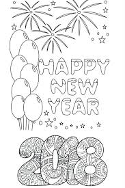 Luxury Descendants 2 Coloring Pages For Elegant Printable New Year 57 Carlos