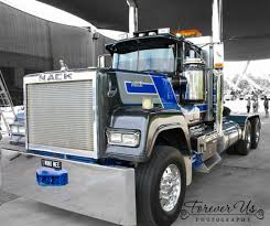Heavy Haulage Australia #HHA #mega #trucks Photography: Forever Us ... Downton On Twitter Lee Elliott Truck Photography Has Spotted An 18 Tracking Michael Molloy Newtown Fire Station Sydney Farrow Maxs 2014 Hlights Youtube Vintage Ford Old Photo Andrew Link Is One Of New Yorks Most Accomplished Automotive Ae Willows Scania R560 V8 Topline R500 Sew Yorkshire Trucks Sonya Messier Otographe Aumivruckogrhercapetownlightloungestudio17 Truck Otographer Detroit Mi Andy Greenwell Car Page 1 Lorry Tracking Commercial Behance