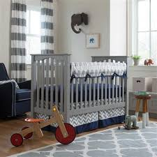 Sock Monkey Crib Bedding by Baby Boy Bedding Boy Crib Bedding Sets Carousel Designs