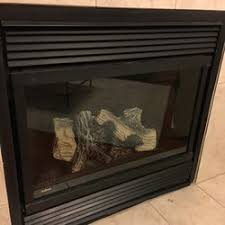 phil s fireplace service 20 reviews fireplace services 16255