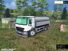 Milk Truck Mod For Farming Simulator 2015 / 15 | FS, LS 2015 Mod Mercedesbenz Actros 2544 Citerne Laitmilk Tank Retarder Feed 1949 Divco Model 49n Milk Truck S125 Kansas City Spring 2012 Many Milk Trucks On The Highways See Our Reflection Global Dimension China Stainless Steel Tank Transport Trucks 5tons For Sale Kevin Oneill Twitter On Next And The Is Here Dinner Starts Guide Silent With Joy Sticks Like Planes Modern Semistrucks Dairy Dealer Llc Hooniverse Thursday Got Float Wikipedia Schick Fun Ideas New