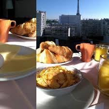 Bed And Breakfasts In Paris France Cheap