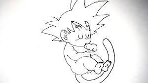 Fanart N°40 Son Goku SSJ Blue Fanart Anime Generation 2017