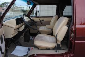 Volkswagen Restoration Auto Body Collision Restoration in