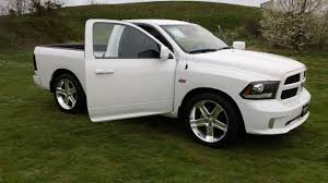 BEST USED TRUCKS FOR SALE IN MARYLAND, DELAWARE - 800 655 3764 ... Best Small Pickup Trucks Used Truck Check More At Best Used Truck Sales Crs Trucks Quality Sensible Price For Sale Best Used Trucks That You Should Consider Buying With 5 Whats The Ford Chevrolet Dodge Under 100 Crown Auto And Fleet Services Youtube Top Pickup In Sarasota Fl Sunset Chrysler Jeep 3 For Sale Ontario Fort Collins Denver Colorado Springs Greeley Gmc Tampa Used Dealer Century