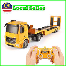 Double E RC Truck 1:20 Scale 2.4G (end 10/25/2020 12:12 AM) Piggytaylor Rc Trucks Trailers Double E Rc Car Parts Trucks 116 Farm Tractor Toys Dump Trailer Semi For Sale Tamiya Remote Control Play Vehicles For Sale Online Brands 46 Cool And Ebay Autostrach Radio Newray Ca Inc Rcgardentractorpulling Big Squid Truck News The Worlds First Selfdriving Semitruck Hits The Road Wired Tamiya Trailer Truck Modification Tech Forums Red 115 Scale Rig Buy With Race Semitrucks Get Your Kid A Getting Started In