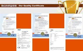 Best Desktop Magnifying Lamp by 5x 10x 15x 20x Magnifier Lamp Best Laboratory Magnifier Desktop