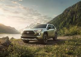All-New 2019 Toyota RAV4 Wins Compact SUV Of Texas At 2018 Texas ... Trucks And Suvs Are Booming In The Classic Market Thanks To Ford Suv Or Truck Roush Best Compact Luxury Porsche Macan 8211 2017 10best Us October Sales Report Win Cars Lose Cleantechnica Texas Auto Writers Association Names Best Trucks Cuvs Nissan Cape Cod Ma Balise Of Toyota End Joint Trucksuv Hybrid Development Motor Trend Squatted Youtube Mercedesbenz Gls450 Offers Experience Form S Rv Trailers On Beach At Nipomo Pismo Gmc And Henderson Chevrolet