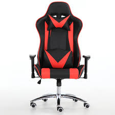 Racing Style Gaming Chair,High Back Ergonomic Swivel Computer Desk Chairs  Pu Leather Executive Office Chair With Headrest - Buy Executive Gaming  Chair ... Dxracer Rw106 Racing Series Gaming Chair White Ohrw106nwca Ofm Essentials Style Faux Leather Highback New Padding Ueblack Item 725999 Ascari Ai01 Black Office Official Website Pc Game Big And Tall Synthetic Gaming Chair Computer Best Budget Chairs Rlgear Shield Chairs Top Quality For U Dxracereu Details About Video High Back Ergonomic Recliner Desk Seat Footrest Openwheeler Simulator Driving Simulator Costway Wlumbar Support
