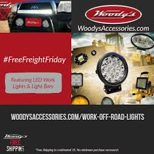 Woodys Accessories On Twitter: