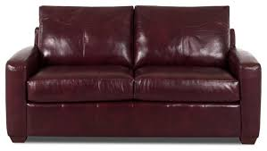 Minnie Mouse Flip Open Sofa Canada by Spamusitta Maroon Leather Sofa Marks And Spencer Sofa Clearance