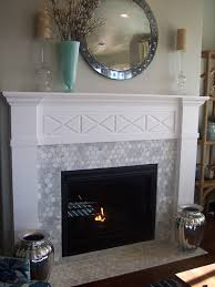 Marble Tile Fireplace. 2013 St. George Parade Of Homes- Ivory ... Office Glamorous Ivory Homes Cporate Amp Design Center Prominent Awards Fantastic 100 Oakwood Utah Banning Ranch In 42 Best Living Rooms Images On Pinterest Ivoryhomes Twitter Arive Emejing Kb Home Contemporary Interior Ideas Building A New An Ryland Gallery Carlsbad Ca Master Planned Community Toll Brothers Homes Design Center Instahomedesignus