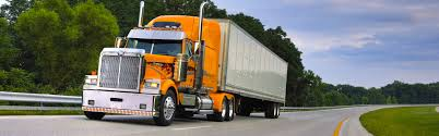 Total Techno – Транспорт и логистика Ubers Selfdriving Truck Startup Otto Makes Its First Delivery Long Haul Road Transport Wa Oversized Mfx Ftl Trucking Companies Service Full Load Third Party Logistics 3pl Nrs Craftsmen Trailer Truckequip Drivers Class A Cdl No Touch Freight Job At Penske Big Sleepers Come Back To The Trucking Industry Convargo Grabs 19 Million Improve Road Freight Tecrunch Freight On The I80 Network Transportation Blog Brokerage Riverside