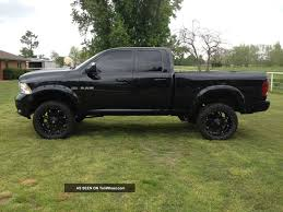 2010 Dodge Ram 1500 Trucks #2010DodgeRam   Trucks I Like   Pinterest ... Black Lifted Dodge Ram 2500 Truck Stuff To Buy Pinterest Do You Like Custom Trucks Check This One Out 1st State Chevy A Second Chance To Build An Awesome 2008 Silverado 3500hd New 2012 2500hd Rocky Ridge Specifications And Information Dave Arbogast Rams Keystone Styling Jeeps Blackwidowram01 Gmc My 1994 Chevrolet Z71 On 38 S Lifted Gmc 2014 Sierra Truck Truckmasters Featured Inventory In Phoenix Az Used About Our Process Why Lift At Lewisville