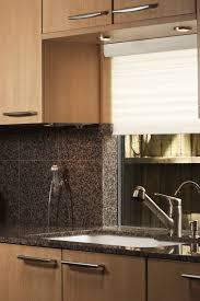 Kitchen Backsplash Ideas With Granite Countertops Backsplash Ideas For Granite Countertops In 2021 Marble
