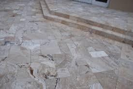 atlantic and tile spotlight in st augustine florida