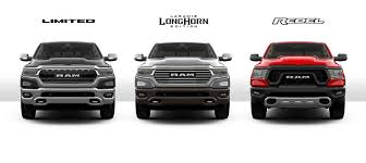 All-New 2019 Ram 1500 – More Space. More Storage. More Technology 1954 Dodge Jobrated Pickup Wheels Boutique Truck Wallpapers Group 85 1948 4 Classic Trucks 2017 Ram Review Rocket Facts Dodge Detroits Old Diehards Go Everywh Hemmings Daily Vintage Drive 1951 B3 Nick Palermo Man In Concrete Mixer Leads Police On Wild 2019 1500 Everything You Need To Know About Rams New Fullsize 1934 Lavine Restorations Dune D524 Gallery Fuel Off Road With Regard To Lil Red Express 2009 Truckin Magazine Rebel Trx Concept Explained Youtube