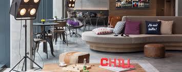 moxy stuttgart flughafen messe modernes hotel in leinfelden