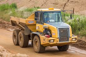 100 Dump Trucks For Rent ADTs Articulated Hire Renico Plant HireRenico Plant
