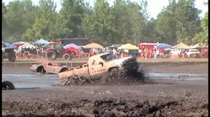 Mega Mud Trucks Stuck In Mega Swamp - YouTube Mi Mud Jam Trucksn People Youtube John Deere Monster Truck Bog Bigfoot Tractor Tires Huge 4x4 Dodge Cummins Trucks Mudding The Hold My Beer And Watch This 10 Foot Lift Kit Trucks Bogging Mudfest Ford F150 In Mud Pulling Out A Stuck Dump Truck Devils Reject Mud Truck Back N Black One Badass Cars Of Bog Gone Wild 2015 Redneck Family Enjoyable Pics Of Okchobee Plant Bamboo Mudding Lifted On Gta 5 Big Green S10 Monster At Dammp