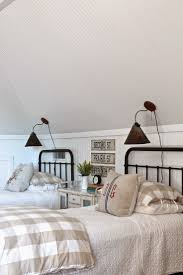 Curious Details Recent Styling Work In Country Living Magazine 16 April 2015 Gorgeous Modern Style Bedroom I Love This