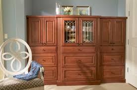 Waypoint Kitchen Cabinets Pricing by Waypoint Dresser 710n Mpl Cog Tl15 500x332 Jpg