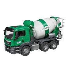 Tosyen.com | Bruder Toys 3710 - MAN TGS Cement Mixer Truck Fast Lane Light And Sound Cement Truck Toys R Us Australia 116 Scale Friction Powered Toy Mixer Yellow Best Tomy Ert Big Farm Peterbilt 367 Straight Light Man Bruder 02744 Concrete Pictures Hot Wheels Protypes E518003 120 27mhz 4wd Eeering Cement Mixer Truck Toy Kids Video Mack Granite Galaxy Photos 2017 Blue Maize 2018 Dump Cstruction Vehicle