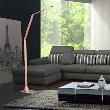 Touch Floor Lamps Target by Floor Lamps 12 Photos Of The Target Touch Lamp Target Touch Lamp