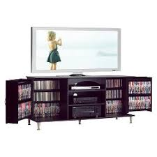 Media Storage TV Stands & Entertainment Centers Living Room