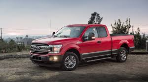 The Best-selling F-150 Diesel Delivers An EPA-estimated 30 Mpg ... Top 5 Pros Cons Of Getting A Diesel Vs Gas Pickup Truck The Vehicle Efficiency Upgrades 30 Mpg In 25ton Commercial 6 10 Best Used Trucks Under 15000 For 2018 Autotrader Buying Guide Consumer Reports Buy 2019 Kelley Blue Book Ram Fuel Efficienct From Chevy Ford Nissan Ultimate Dodge 1500 Questions Have W 57 L Hemi Mpg Digital Trends 5000 Consumer Reports Small Trucks Best Truck Mpg Check More At