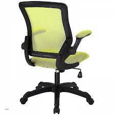 Office Chair : Office Chair Base Plate Luxury Amazon Modway ... A Review Of The Remastered Herman Miller Aeron Office Modway Articulate Mesh Chair With Fully Adjustable In Black Faux Leather Seat Benithem High Quality Ergonomic Executive Chairs Highback Mulfunction Task Bifma Details About Tall Drafting With Swivel Brown Highmark Bolero Orange Vinyl Covered Giant Orthopedic Reviews Unique Edge Back And In Flipup Arms Best Gaming Chairs Pc Gamer The 7 20 For Productivity