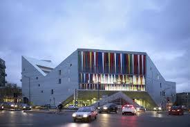 100 Jds Architects Arch2omaisonstephanehesseljdsarchitects07 Arch2Ocom