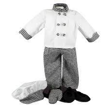 Amazoncom Tinker Bell Plush Doll Mini 12