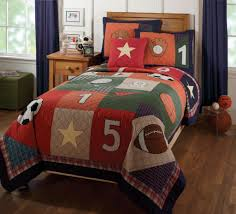 Jcpenney Crib Bedding by Bedroom Jcpenney Down Comforters Comforters And Bedspreads