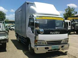 Isuzu Elf Npr Aluminum Van (14ft) Truck - Buy Isuzu Elf Npr Aluminum ... 2007 Used Isuzu Npr Hd 14500lb Gvwr14ft Steel Dump Truck At Tlc Used 2006 Isuzu Box Van For Sale In Ga 1727 2016 Efi 11 Ft Mason Dump Body Landscape Truck Feature Pro Refrigerated Trucks Malaysia Selangor Bus Costa Rica New Jersey 11133 Box Or Straight Truck Model Stock Photo 72655076 Alamy 2017 New 16ft With Step Bumper Industrial 2013 Nprhd Gas Wktruckreport 2018 For Sale Carson Ca 1002035 1997 Box Item L3091 Sold June 13 Paveme Town And Country 5939 2005 Noncdl 16