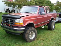 The World's Most Recently Posted Photos Of 1994 And F150 - Flickr ... Any Truck Guys In Here 2015 F150 Sherdog Forums Ufc Mma Bangshiftcom 1973 Ford F250 Pickup Trucks Dont Suck Anymore The Verge Ultimate Safer Towing Better Handling Part 1 Updated 2018 Preview Consumer Reports Trucks Jokes Awesome Ford Sucks Rednecks Pinterest Autostrach 1969 Chevy Cst10 Comes Home Longterm Project Orangecrush Ranger Edge Plus Supercab 4x4 First Drive 2016 Roush Sc Bad Ass And Jeeps Meister Farm Auction Sykora Auction Inc