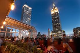 The Top Of The Strand 33 W 37th St (between 5th And 6th Avenues ... Refinery Rooftop In Good Company Best Spkeasy Bars And Restaurants In Nyc That Are Secret Rooftop Open During The Winter Bars Where To Drink Time Out New York Visit These Top 10 From Rooftops Dive The Absolute Dtown Date Bar 5 City Hotel Points Miles Martinis Conrad Loopy Doopy W Sixtyfive Nycs Highest Terrace Bespoke Cocktails Press Longe Nyc Todesign By Arq4design