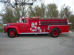 Seagrave Fire Trucks - Google Search | Old Fire Trucks | Pinterest ... 1950 Seagrave Ladder Fire Truck Breakdowns Force Search For New Fire Truck Matchbox 1963 Mack Model B Engine And Two 1977 Sale Classiccarscom Cc1119748 Amazoncom Pumper Diecast 164 Amercom 1929 Seagrave A Photo On Flickriver Topping Va September 28 1967 Stock Photo Edit Now Sold 1997 2000750 Pumper Command Apparatus Just A Car Guy 1952 Mayors Ride Parades 1988 Used Details Curbside Outtake