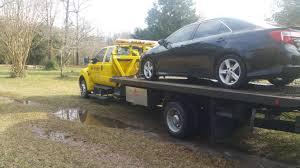 100 Craigslist Savannah Ga Cars And Trucks Toyota Dealers In Charleston Sc Deliciouscrepesbistrocom