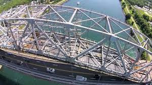Christmas Tree Shop Sagamore Bridge by Sagamore Bridge Fly Over Youtube