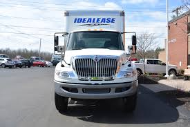 Lease & Rental Vehicles - Minuteman Trucks, Inc. Best Commercial Trucks Vans St George Ut Stephen Wade Cdjrf Truck Driver Lease Agreement Form S Of Sample The Work Near Sterling Heights And Troy Mi Dodge Ram Deals Fresh Pickup Leasing Template Hasnydesus 0 Down New 2018 Ford F 150 Xlt Crew Cab Ford F350 Prices Upland Ca 1920 Car Release On Move Inc Awards Program Inspirational Iowa Buy Or A F150 Minnesota Apple Valley Dealer Mn Lake City Fl