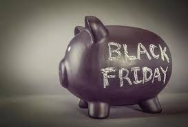 Black Friday 2016: These 12 Deals Are Actually Really, Really Good Black Friday And Midnight Sales At Texas Outlet Malls Ecco 2017 Sale Shoe Handbag Deals Christmas Fetching Together With Pottery Barn Store Hours 25 Unique Best Black Friday Ideas On Pinterest Shoppers Spent 5 At The Mall Says Foursquare Faves Mix Match Mama Kids Email Tip Holiday Email Inspiration Wheoware Media Matte Cars Luxury Auto Express Live 50 Off Sitewide Free