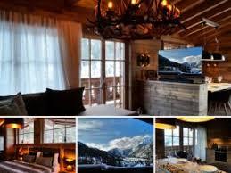 chalet mieten luxus chalets in österreich