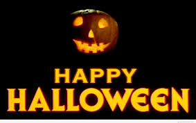 Donald Pleasence Halloween Quotes by Halloween Is Coming