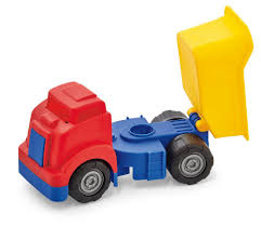 Big Tuffies Dump Truck - Toy Sense Green Toys Dump Truck Pink Walmartcom Haba One Hundred Amazoncom Bruder Mack Granite Games Wow Wow Dudley Reeves Intl Amazoncouk In Yellow And Red Bpa Free Mack Granite Dump Truck Shop Remote Control Cstruction Bricks Fundamentally 2 X Cat Cstruction Car Vehicle Toys Truck Loader Toy Colossus Disney Cars Child Playing With Dumptruck